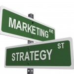The Marketing Scoop: What a Comprehensive Strategy Looks Like