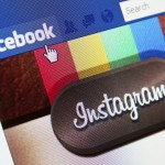 Get Visual With Instagram: Joining the Next IT Crowd