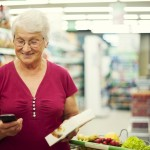 The Smartphone BOOM: Why You Should Include Baby Boomers in Your Smartphone Incentives