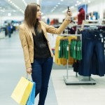 Showrooming: How You Can Leverage Price Comparison Shopping For Your Benefit