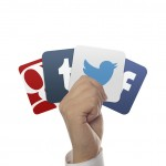 The Social Media Lowdown: How to Differentiate Your Social Media Strategy