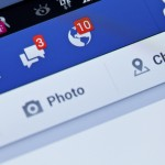 It Pays to be Original: How to Make Sure Your Facebook Business Posts Show Up in the News Feed