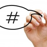 Use Hashtags Sparingly on Facebook: A Single One Will Do and Here's Why