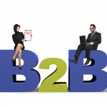 "B2B's, Don't ""B"" Crazy: You Still Need to Engage on Social Media"