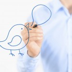 What Twitter and AOL Have in Common: The Evolution of Usage