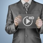 Show, Don't Tell: 5 Ways Video Can Be Implemented in Your Marketing Strategy