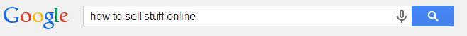 Google Tab