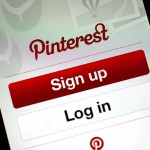The Top 5 Most Obvious Ways to Make Money Using Pinterest
