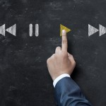 Just Push Play: Why You Need Video In Your Email Newsletters