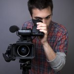 Five Mistakes You're Making with Your Brand Videos
